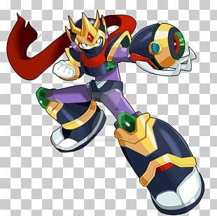 Mega Man X4 PNG Images, Mega Man X4 Clipart Free Download
