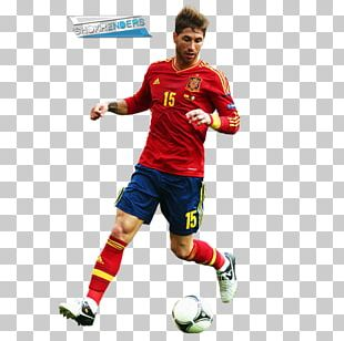 Spain National Football Team Real Madrid C.F. 2014 UEFA Champions League Final Football Player PNG