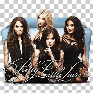 Album Cover Long Hair PNG