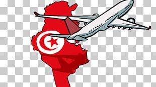 Tunisian Revolution Arab Spring French Protectorate Of Tunisia Flag Of Tunisia PNG