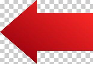 Brand Line Angle Graphic Design PNG