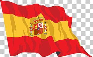 Flag Of Spain National Flag Flag Of Switzerland PNG