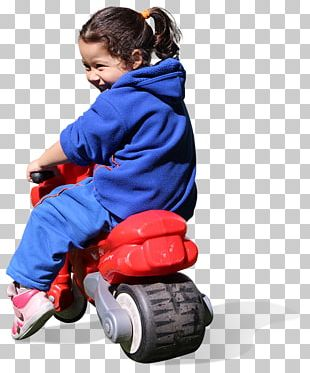 MONTEVIDEO KIDS Early Childhood Education Shoe Toddler La Gaceta 26 De Marzo PNG