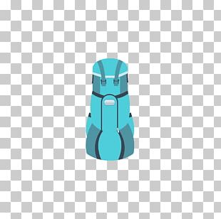 Backpacking Travel Bag Suitcase PNG