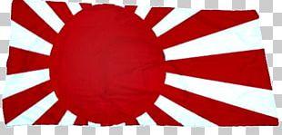 Flag Of Japan Flag Of Japan Rising Sun Flag Paper PNG