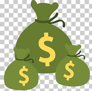Money Saving Icon PNG