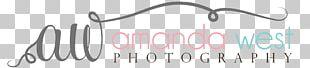 Paper Brand Logo Line Font PNG