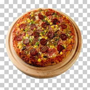 Barbecue Chicken Chicago-style Pizza Buffalo Wing PNG