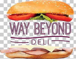 Cheeseburger Whopper Buffalo Burger Hamburger Junk Food PNG