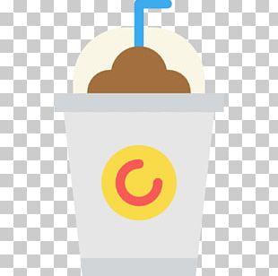 Frappé Coffee Milkshake Cafe Toast PNG