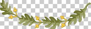 Leaf Computer Icons Desktop PNG