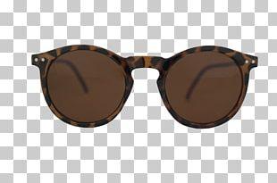 Sunglasses Eyewear Sunglass Hut Specsavers PNG