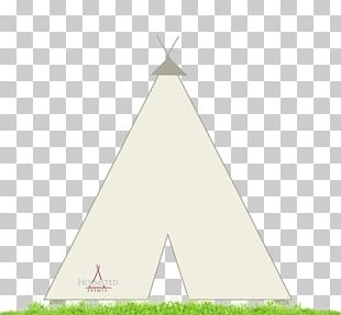 Triangle Line Wood Pyramid PNG