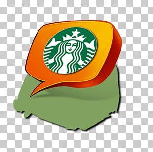 USB Flash Drives Starbucks Coffee Memory Stick PNG