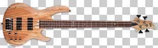 Bass Guitar ESP Guitars Double Bass Fender Jazz Bass PNG