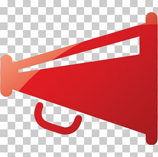 Computer Icons Megaphone Icon Design PNG
