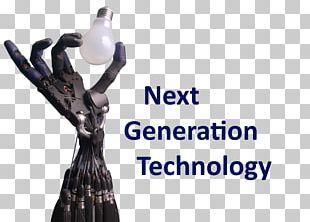 Humanoid Robot Shadow Hand Robotic Arm Robot End Effector PNG