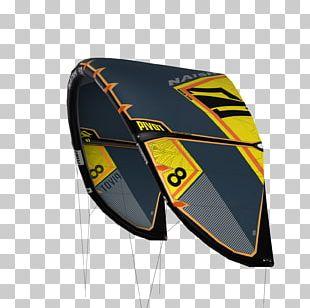 Kitesurfing Power Kite Standup Paddleboarding Twin-tip PNG