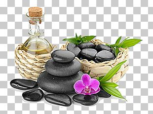 Spa Massage Aroma Compound Cosmetology Incense PNG