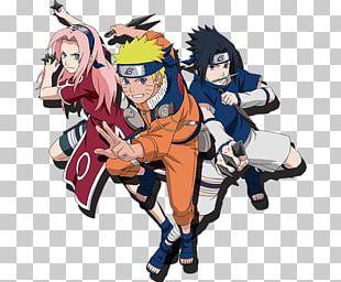 Naruto: Ultimate Ninja Storm Naruto Shippuden: Ultimate Ninja Storm 4 Naruto Uzumaki Kakashi Hatake PNG