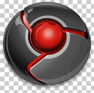 Google Chrome Web Browser Computer Icons Chrome Web Store Chrome OS PNG