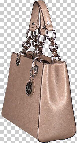 Handbag Leather Product Design Messenger Bags PNG