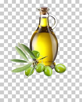 Holy Anointing Oil Anointing Of The Sick In The Catholic Church Sacraments Of The Catholic Church PNG