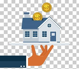 House Apartment Gratis Icon PNG