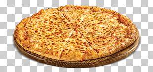 Pizza Submarine Sandwich Ham And Cheese Sandwich Calzone Shawarma PNG
