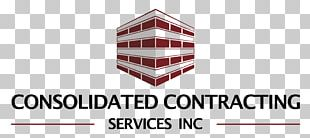 Service Logo Consolidated Contractors Company Brand Information PNG