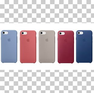 IPhone 6S Apple IPhone 8 Plus Apple IPhone 8 / 7 Silicone Case Apple IPhone 7 Plus 128GB PNG
