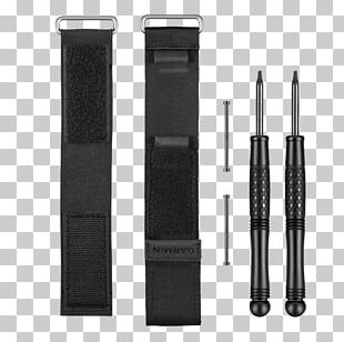 Strap GPS Navigation Systems Garmin Ltd. Garmin Forerunner Smartwatch PNG