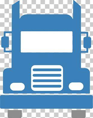 Mack Trucks Car Pickup Truck Semi-trailer Truck PNG