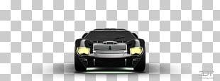 Tire Car Automotive Lighting Bumper Automotive Design PNG