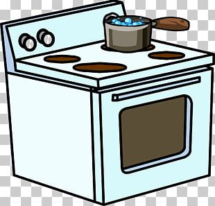 Cooking Ranges Gas Stove Wood Stoves PNG