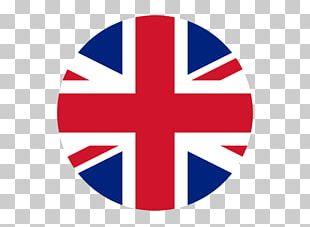 European Union Flag Of The United Kingdom PNG