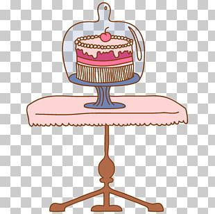 Birthday Cake Black Forest Gateau Wedding Cake Chocolate Cake PNG