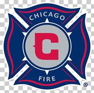 Chicago Fire Soccer Club Toyota Park Portland Timbers 2018 Major League Soccer Season PNG