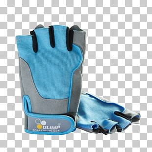 Glove MBODY.PL Online Shopping Clothing PNG