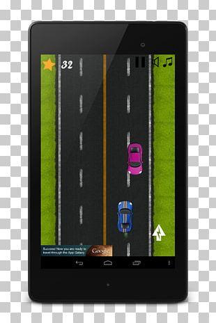 HighWay Car Highway Speed Cars Racing Game Racing Video Game Car Racing Game Mobile Phones PNG