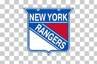 Madison Square Garden New York Rangers IPhone 5s National Hockey League Logo PNG
