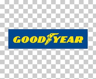 Car Goodyear Tire And Rubber Company Wheel Apollo Tyres PNG