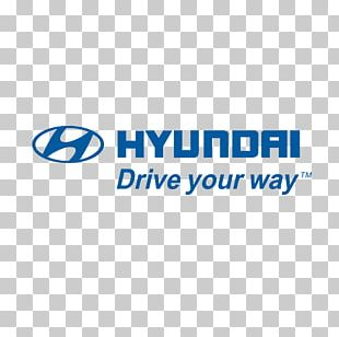 Hyundai Motor Company Car Hyundai I20 Hyundai I10 PNG