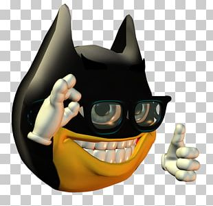 Smiley Emoji Emoticon Idea PNG