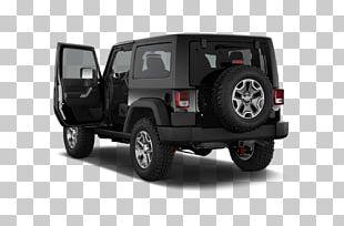 2015 Jeep Wrangler 2017 Jeep Wrangler 2016 Jeep Cherokee Car PNG