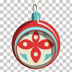 Christmas Ornament Santa Claus Christmas Day Christmas Decoration Christmas Tree PNG