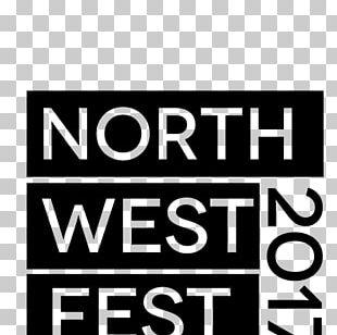Garneau Theatre 2018 NorthwestFest Documentary & Media Arts Festival Film Festival PNG