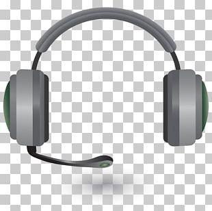 Headphones Mobile Phones Telephone Mobile Web PNG