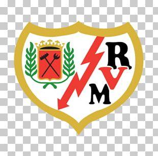 Rayo Vallecano B La Liga Segunda División Spain PNG