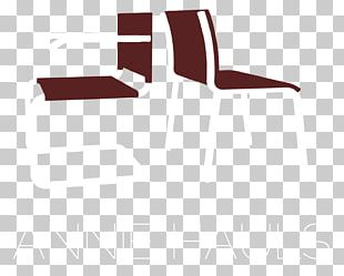 Annie Hauls Coryell Street Logo Brand PNG